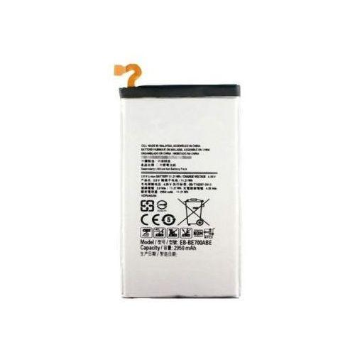 Bateria Samsung E7 EB-BE700ABE 2950 mAh