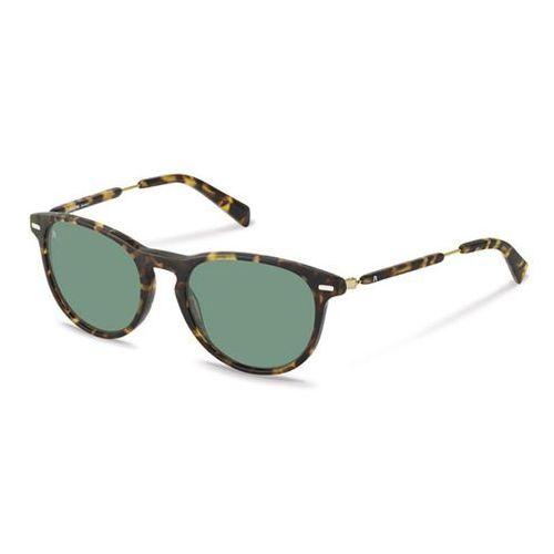 Okulary słoneczne r3280 c marki Rodenstock