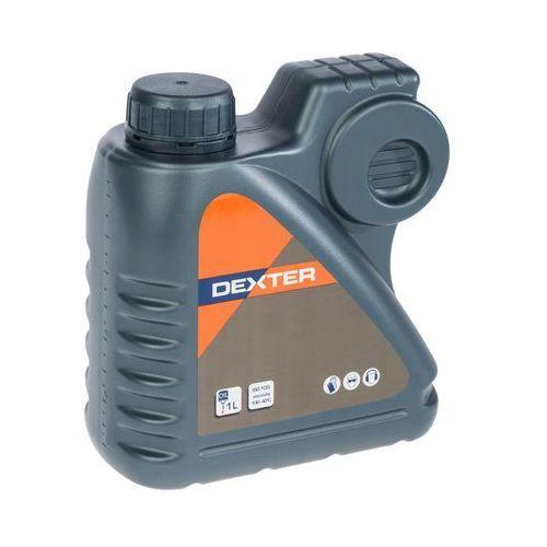 Olej do sprężarek i kompresorów 1L VISCSITY100 DEXTER (3276004922694)