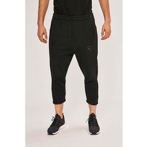 Puma - spodnie 575044