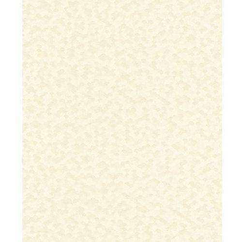 Tapeta ścienna 453409 b.b. home passion 2014 RASCH Bezpłatna wysyłka kurierem od 300 zł! Darmowy odbiór osobisty w Krakowie. - sprawdź w wybranym sklepie