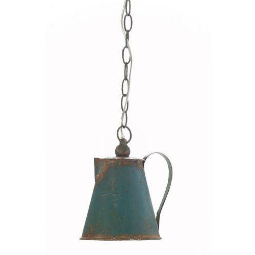 Aluro Rabaty w sklepie do 25%!! lamali a00165 lampa wisząca loft