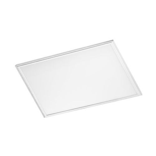 Eglo 96154 - LED panel sufitowy SALOBRENA LED/40W/230V, 96154