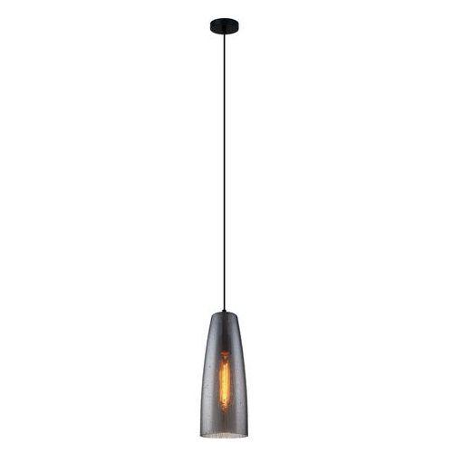 Lampa wisząca TABBY MDM3147/1 SG+DROP - Italux - Rabat w koszyku, MDM3147/1 SGDROP