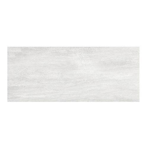 Cer-rol Glazura aspen 25 x 60 cm light grey 1,5 m2 (5908262621689)