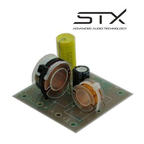 2d-12-4/8 - zwrotnica dwudrożna marki Stx