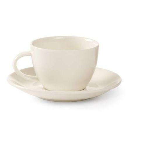 Hendi Spodek pod filiżankę espresso - 6 szt.