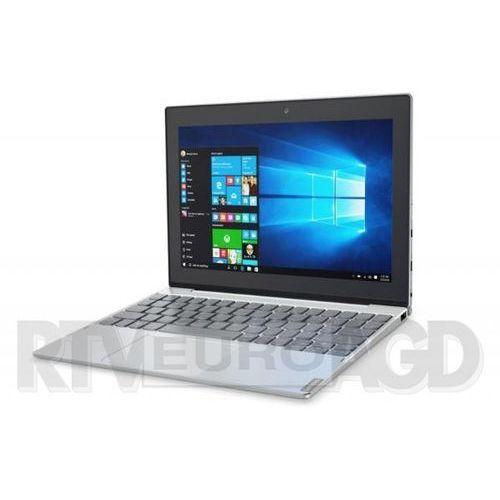 Lenovo 80XF00F0PB
