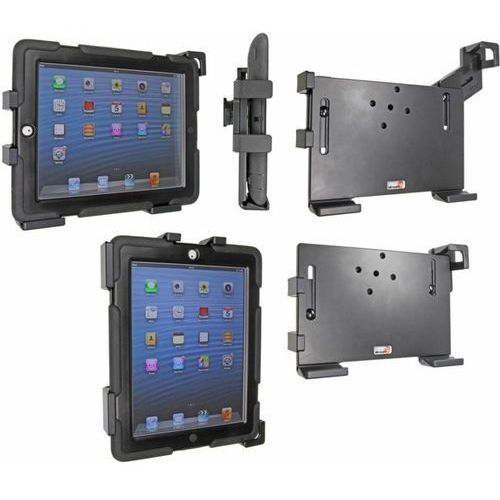 Uchwyt pasywny do tabletów w futerale o wymiarach: 226-309 mm (szer.), 151-226 mm (wysokość) marki Brodit ab