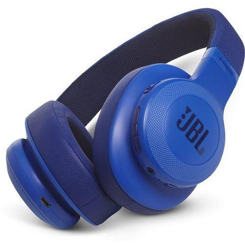 JBL E55
