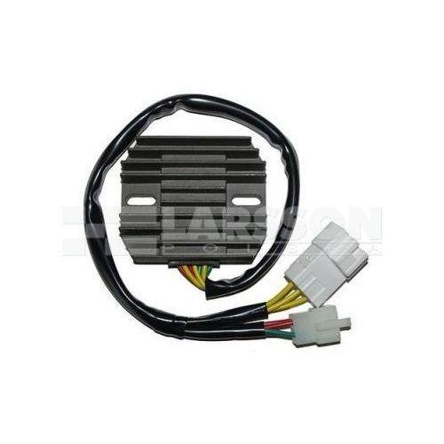 Elektrosport Regulator napięcia/prostownik 1290600