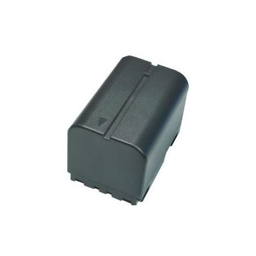 Akumulator do jvc bn-v428 bn-v416 bn-v408 4200mah marki Powersmart