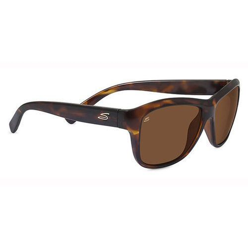 Okulary Słoneczne Serengeti Gabriella Polarized 7945