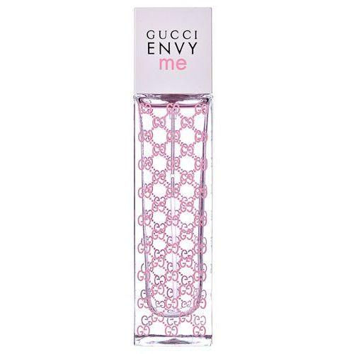 Gucci Envy Me Woman 30ml EdT