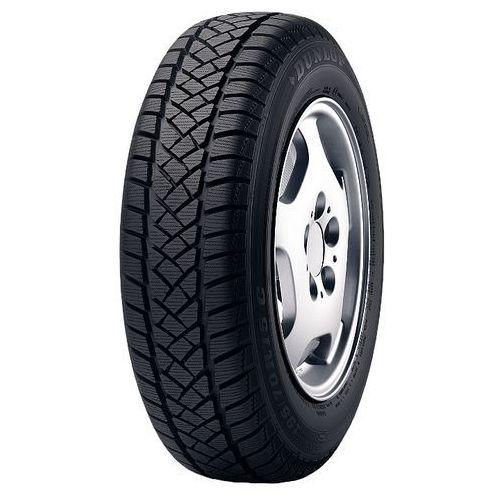 Dunlop SP LT60 205/65 R16 107 T