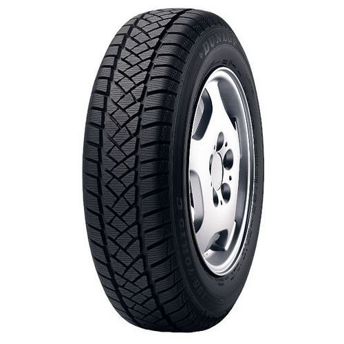 Dunlop SP LT60 215/60 R17 104 H