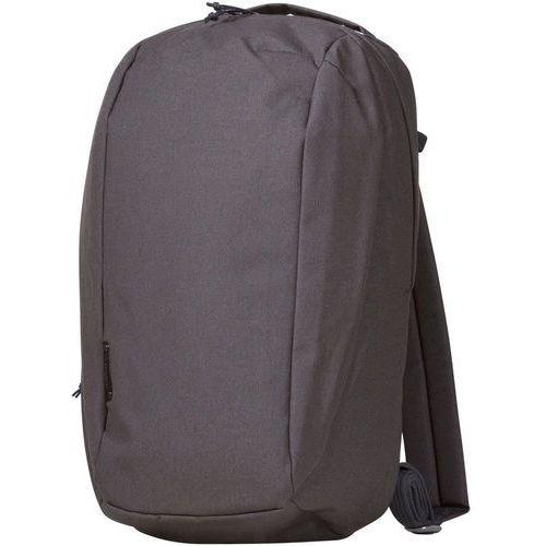 Bergans Oslo Plecak szary 2017 Plecaki szkolne i turystyczne (7031581764527)