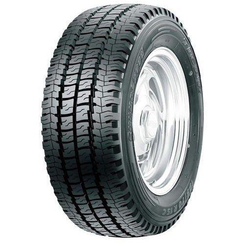 Riken Cargo 225/75 R16 118 R