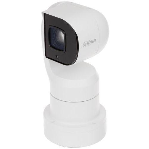 Kamera ip szybkoobrotowa zewnętrzna ptz1a225u-ira-n - 1080p 4.8... 120 mm marki Dahua