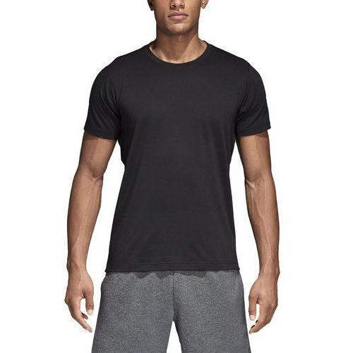 Koszulka adidas FreeLift Prime CD9738