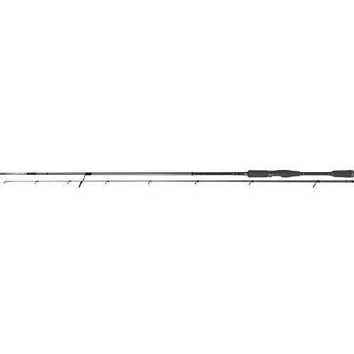 moderate ii 275cm / 4-18g marki Dragon