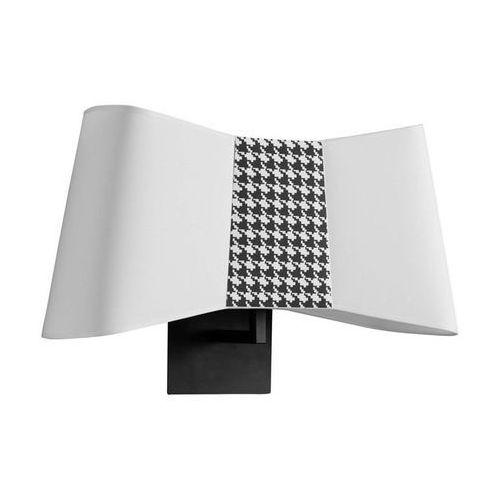 Designheure Petit couture-kinkiet wys.26cm (3663710040536)
