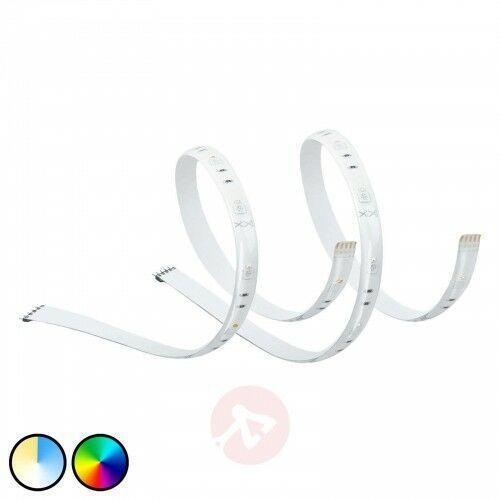 LEDVANCE SMART+ ZigBee taśma LED Flex przedłużenie, 24724084019