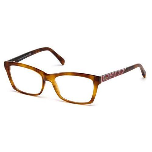 Emilio pucci Okulary korekcyjne ep5033 053