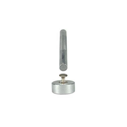 Pielegnacjaobuwia Zagniatacz zagławiacz do nitów 8mm (2000000146362)
