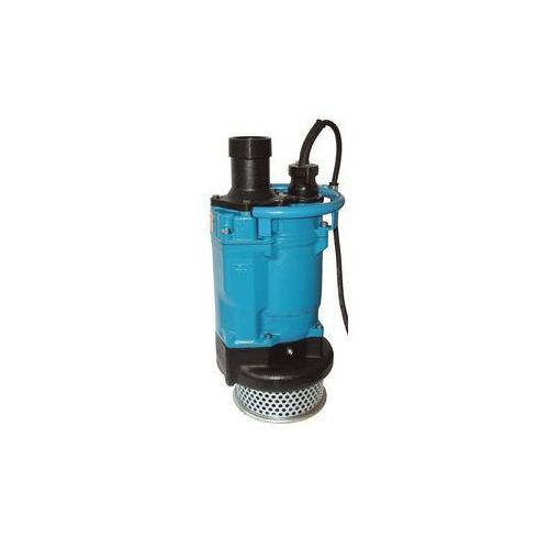Pompa zatapialna tsurumi ktz 35.5 marki Tsurumi pump