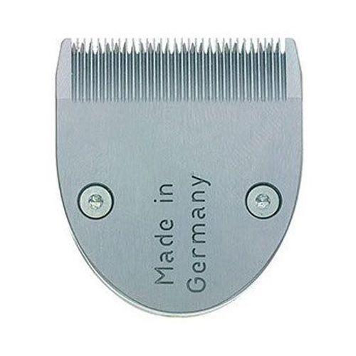 Moser nóż do maszynki 1591 profesjonalny do strzyżenia (4015110004073)