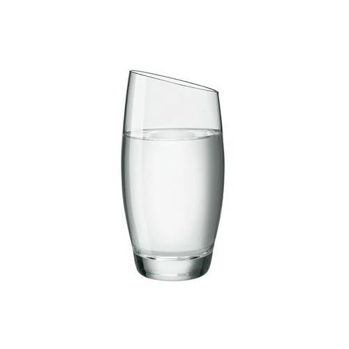 - szklanka do wody marki Eva solo