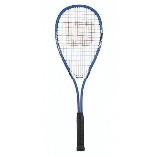 Rakieta squash impact pro 300 marki Wilson