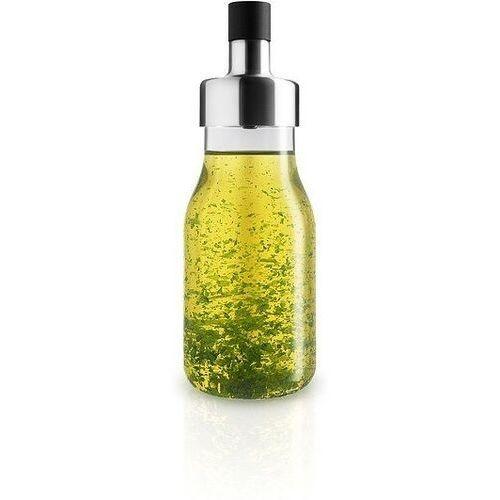 Eva solo - myflavour dressing shaker - 250 ml (5706631179898)