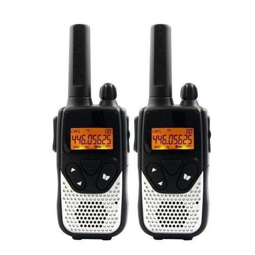 Maxcom WT360 (5908262158093)