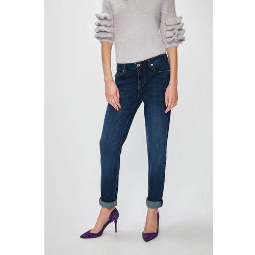 Liu Jo - Jeansy Pants, jeansy