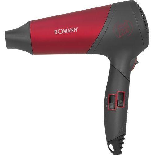 Bomann HTD899 CB
