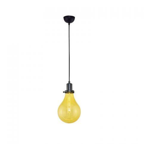 Wisząca 4022-1a,03 16cm żółty marki Ozcan