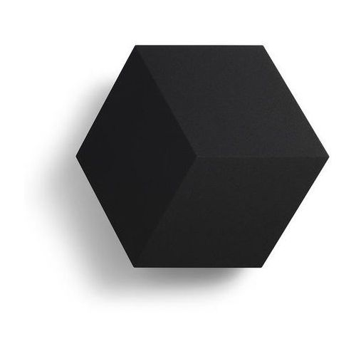 B&O BeoSound Shape Cover BLACK