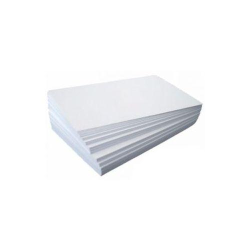 Papier techniczny Brystol biały 170 g/m2 A1 10 ark