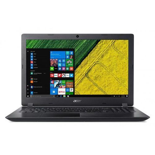 Acer Aspire NX.GNTEP.009