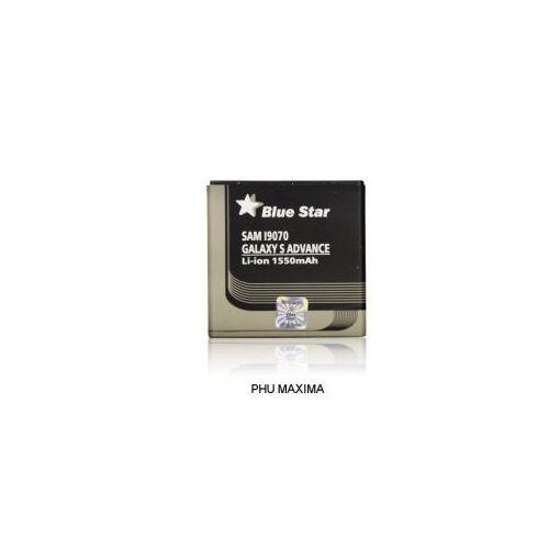 BATERIA SAMSUNG I9070 GALAXY S ADVANCE 1550mAh(BS)
