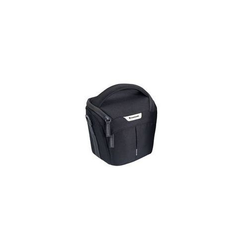Torba lido 15 shoulder bag black darmowy odbiór w 21 miastach! marki Vanguard