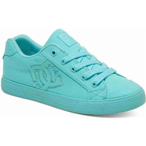 Buty - chelsea tx j shoe aqa (aqa) rozmiar: 36, Dc