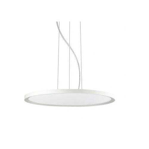 Lampa wisząca UFO SP250