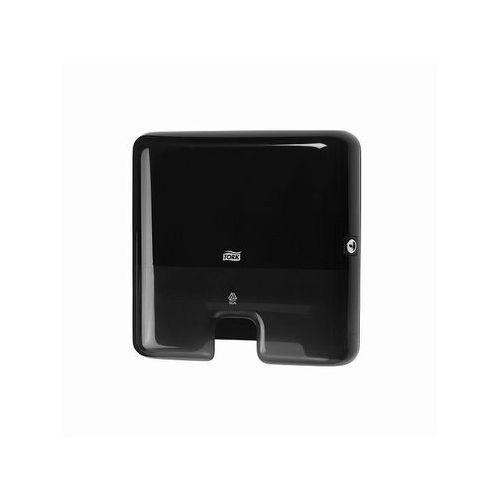 Pojemnik na ręczniki papierowe wielopanelowe Multifold Tork Elevation mini