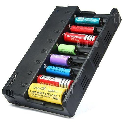 TangsFire Smart Battery Charger - produkt z kategorii- Pozostałe RTV