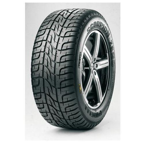 Pirelli Scorpion Zero Asimmetrico 255/45 R20 105 V