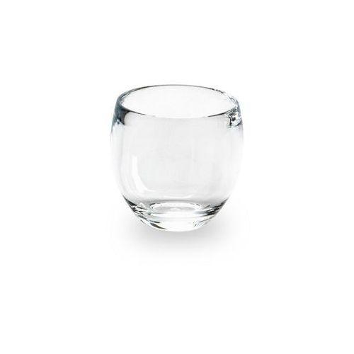 Umbra - kubeczek - droplet - przeźroczysty