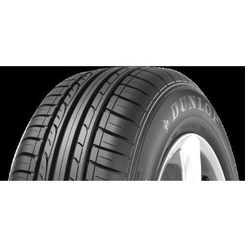 Dunlop SP Sport FastResponse 185/65 R15 88 V